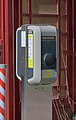 SMATRICS charging station at 217 in Gerlos, Tyrol, Austria-wallbox PNr°0689.jpg