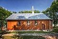 SM Dobry Las Kościół Najświętszego Sakramentu 2019 (3).jpg