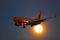 SOUTHWEST AIRLINES (2133884331).jpg