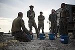 SPMAGTF-CR-AF Marines Train With Spanish Army 170620-M-SW506-0108.jpg