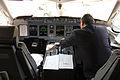 SSJ100 Cockpit (5675872848).jpg
