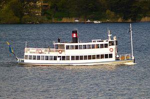 SS Drottningholm 2012a.jpg