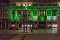 ST. PATRICK'S SPIRE OF LIGHT ON O'CONNELL STREET IN DUBLIN REF-102057 (16836731512).jpg