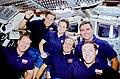 STS052-25-005.jpg