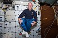STS132 FD2 Garrett Reisman in middeck.jpg