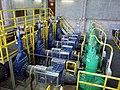STSTW RAS PumpingStation Installation.jpg