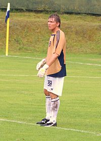 SVA Kindberg – Manuel Reinwald (bearb.).JPG
