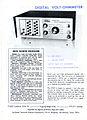 SWTPC Catalog 1969 pg05.jpg