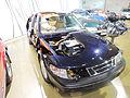 Saab 900 V6 2.5.JPG