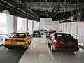 Saab Car Museum augusti 2014 02.jpg