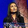 Saadia Zahidi 2014 (cropped) .jpg