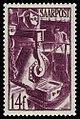 Saar 1948 249 Stahlgießerei.jpg
