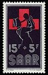 Saar 1955 360 Rotes Kreuz.jpg