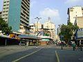 Sabana Grande 13.jpg