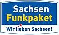 Sachsenfunk 01.jpg