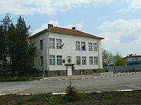 Sadievo-Sliven-district-mayors-3.jpg