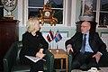 Saeimas priekšsēdētājas vizīte Islandē (37834727715).jpg