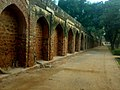 Safdarjung Tomb Alley.jpg