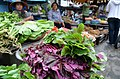 Saigon market vegetables.JPG