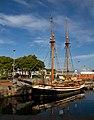 Sailing Ship (5828528446).jpg