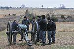 Sailors help commemorate Gettysburg Address 131123-N-XP477-067.jpg