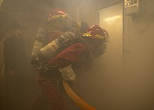 Firefighter - Wikipedia