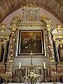 Saint-Aubin-du-Pavail (35) Église 08.JPG