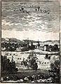 Saint-Augustin de Floride (Description de l'Univers, t. 5, pl. 129).jpg