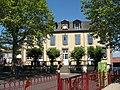 Saint-Babel, école.jpg