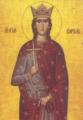 Saint-Barbara-Grk-ikon.png