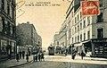 Saint-Denis.Rue du Chemin de Fer.Rue Auguste-Delaune.jpg