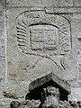Saint-Herbot (29) Porche sud 03.JPG