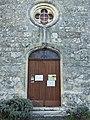 Saint-Jean-d'Eyraud église portail.jpg