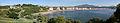 Saint-Jean-de-Luz vue du pied du phare.jpg