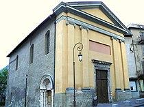 Saint-Jean-de-Maurienne - Eglise Notre-Dame -1.JPG