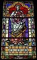 Saint-Marc-sur-Couesnon (35) Église - Intérieur - Vitrail - 06.jpg