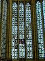 Saint-Martin-aux-Bois (60), église Saint-Martin, vitrail de la baie n° 1.jpg