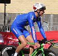 Saint-Omer - Championnats de France de cyclisme sur route, 21 août 2014 (B36).JPG