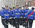 Saint-Patrick policiers Québec 2014-03-22 B.jpg