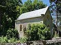 Saint-Perdoux 24 chapelle.jpg