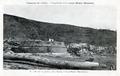 Saint-Pierre, ruines du phare.png