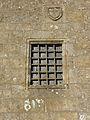 Saint-Sauveur-des-Landes (35) Église 07.JPG