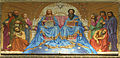 Saint-Vincent-de-Paul Trinité de Jules Jollivet.jpg