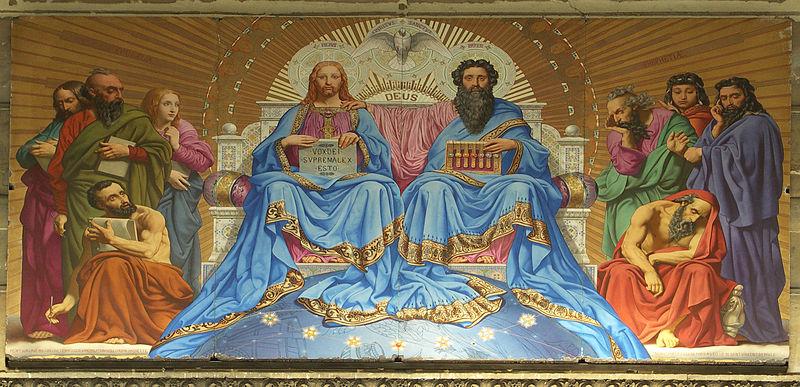 File:Saint-Vincent-de-Paul Trinité de Jules Jollivet.jpg