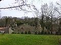 Saint-maurice-sur-aveyron--Infernat d-en haut-1.JPG