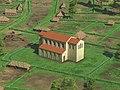 SaintLaurentius 1015.jpg