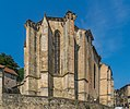 Saint John the Baptist Church in Caylus.jpg