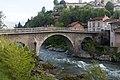 Saint Lizier-Pont-20150502.jpg