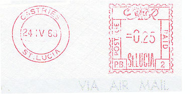 Saint Lucia stamp type 1.jpg