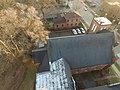 Saint Luke's Episcopal Church Ypsilanti (0043).jpg